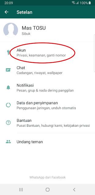 setelan-akun-whatsapp