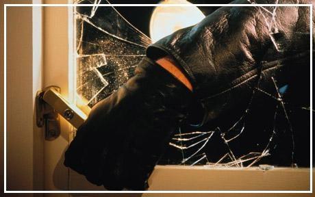 15 Tip Pencegahan Jenayah Pecah Rumah, Yang Boleh Dijadikan Panduan Jika Meninggalkan Rumah Tanpa Penghuni