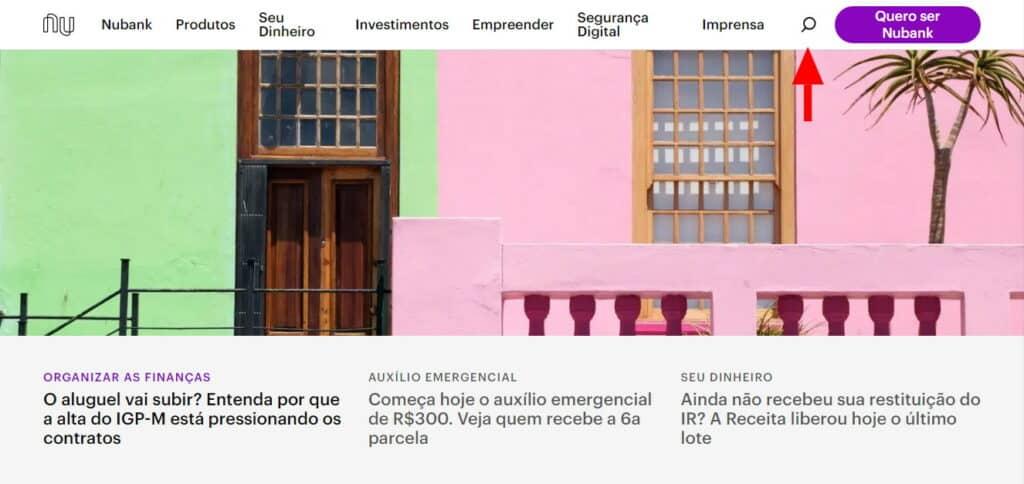 Imagem-do-blog-do-Nubank