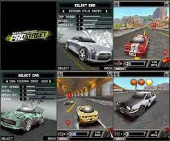 Download 2 speed free underground untuk need for windows 7
