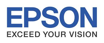 Küçük format UV dijital baskı makinelerinde hangi Epson kafa daha faydalı ? - Detaylı