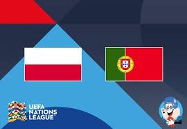 اون لاين مشاهدة مباراة البرتغال وبولندا بث مباشر 11-10-2018 دوري الأمم الاوروبية اليوم بدون تقطيع