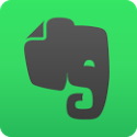 Download Free EverNote Latest Version Android APK