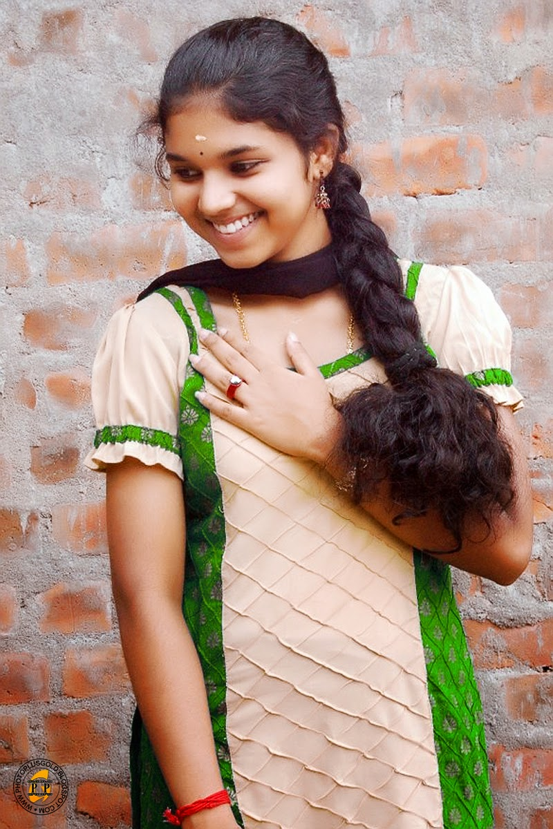 Indian Teenage Girls Sex