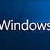 كيفية تغيير اسمك على شاشة تسجيل الدخول الخاصة بنظام التشغيل Windows 10