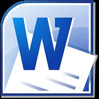 Travaux pratiques avec Word 2016 Nicoblog