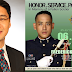 Broadcaster Anthony Taberna laments death of Lt. Savellano