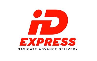 Rekrutmen PT IDexpress Service Solution Singkawang Desember 2020
