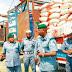 Ogun Customs Seize 2,251 Bags Of Rice