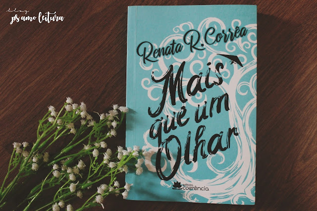 Renata R. Corrêa