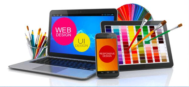 Agregar enlaces a tus imágenes mejora la experiencia de usuario