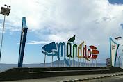 Kota Manado dan Tomohon Masuk Daftar 10 Kota Paling Toleransi di Indonesia
