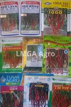 budidaya cabe merah, cabai, jual benih cabai merah, cara menanam cabe, toko pertanian, toko online, lmga agro