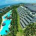 Chương Trình Team Building Tại Sea Links City - Resort Đẳng Cấp Dành Cho Khách Hàng Đẳng Cấp