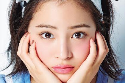 Suzu Hirose / 広瀬すず - Japanese Actress