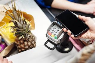 Πως να κάνετε πληρωμές από το κινητό σας μέσω NFC