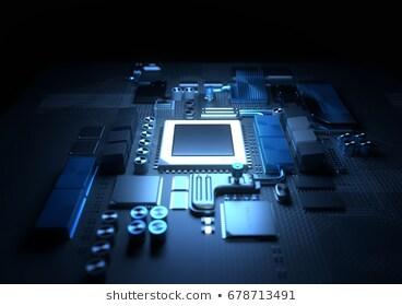 Cara cek kapasitas RAM hp android dengan mudah
