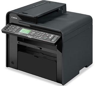 Daftar Mesin Fotocopy Mini Xerox Beserta Kisaran Harganya Harga Mesin Fotocopy Mini F4