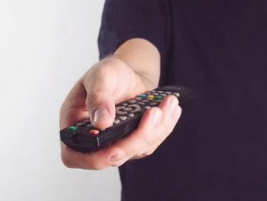 Kode Remot TV Goldstar Tabung