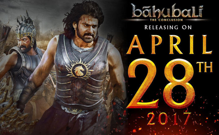 baahubali 2 the conclusion tamilrockers download