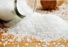 https://www.infokesehatan.web.id/2018/07/manfaat-garam-untuk-kesehatan-dan-kecantikan.html