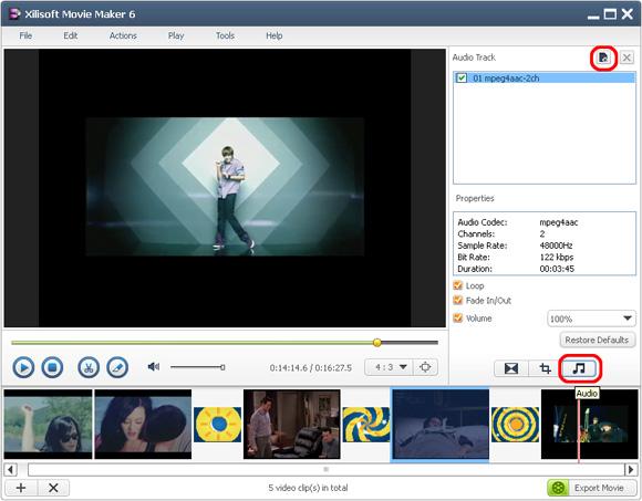 Xilisoft movie maker 6 serial number txt