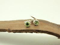 https://folksy.com/items/7106310-Peridot-Gemstone-and-Sterling-Silver-Stud-Earrings