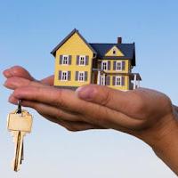 Tips Membeli Rumah Baru Agar Tidak Tertipu dan Merugi Tips Membeli Rumah Baru Agar Tidak Tertipu dan Merugi