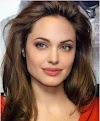 Angelina Jolie is still in the list of Hollywood most beautiful actresses