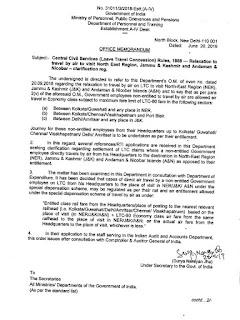 ltc-clarification-dopt-order-dated-20-june-2019