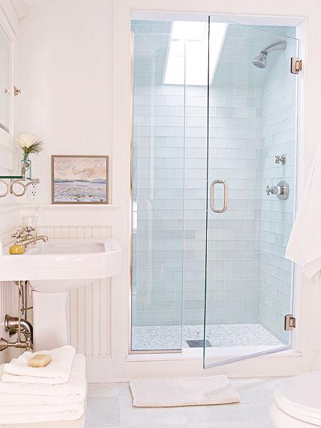 Cottage Bathroom Luxury Designs 2013 Houzzz Home Designs