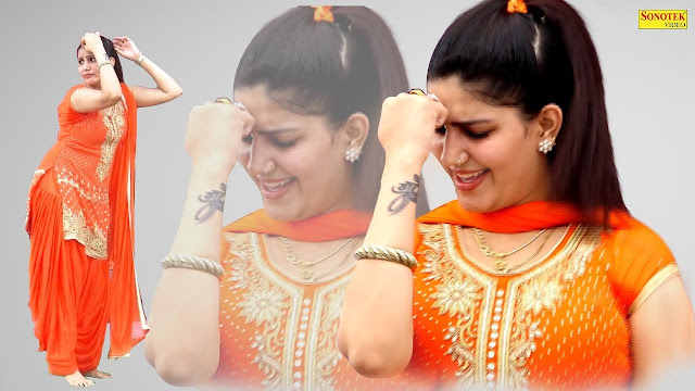 sapna choudhary dance,sapna choudhary all song,sapna new song,sapna choudhary new song,sapna chaudhary new song,sapna choudhary video,sapna choudhary songs,trending sapna choudhary song,sapna chaudhary song,trending me chori sapna chaudhary, avengers 4 trailer,avengers 4 official trailer,avengers endgame trailer,avengers 4 trailer reaction,avengers endgame trailer reaction,avengers trailer,avengers 2019 trailer,avengers end game trailer,avengers 4 endgame trailer,avengers endgame official trailer,avengers 4 official movie trailer, salman khan shahrukh khan,shah rukh khan new film 2018,zero salman khan srk,shahrukh khan's zero is trending on youtube,zero shah rukh khan trailer