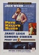 Watch Pete Kelly's Blue Online Free in HD