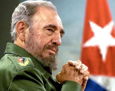 Ditador Fidel Castro morre em Cuba aos 90 anos