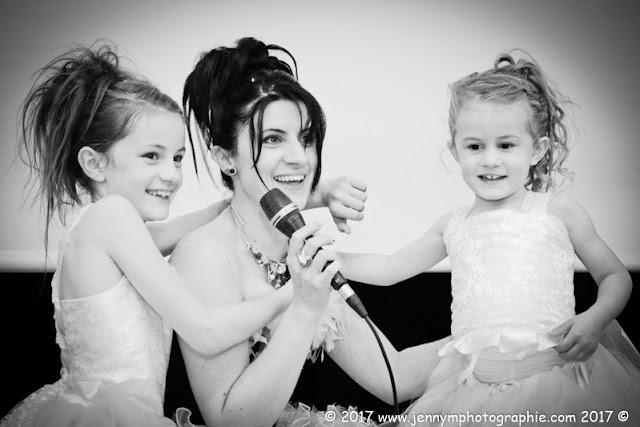 photo de la chanson de la mariée pour le marié