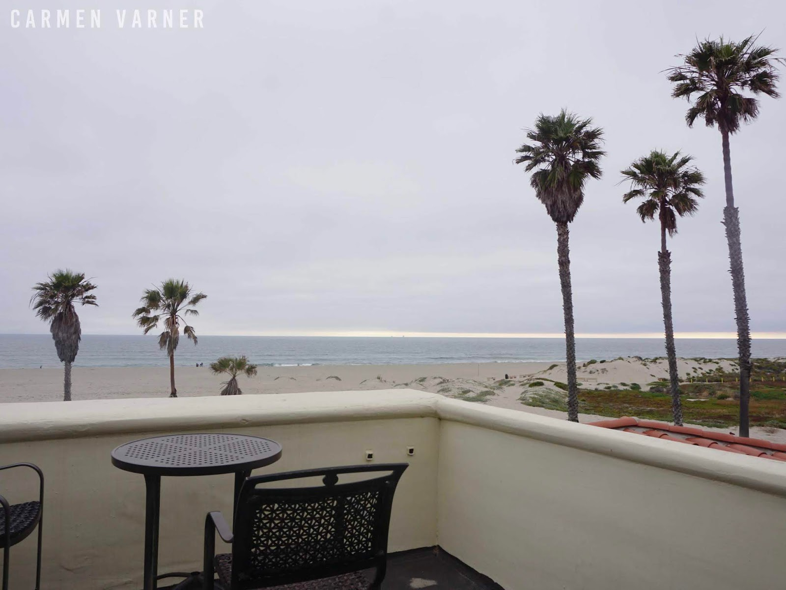 Ocean view Embassy Suites Mandalay Beach Hotel & Resort Things to do in Oxnard, California