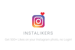 How To Get 500+ Likes on your Instagram photos, FREE no Login!