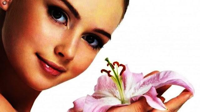 Tips Untuk Mendapatkan Kulit Yang Indah Dan Sehat