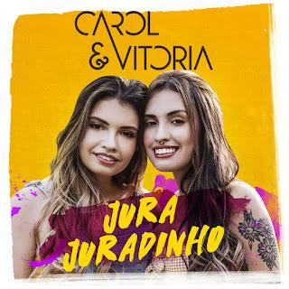 MP3 download Carol & Vitoria - Jura Juradinho - Single iTunes plus aac m4a mp3