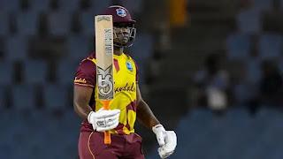 West Indies vs Australia 5th T20I 2021 Highlights