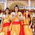 Jual Kaset Film Ramayana Lengkap