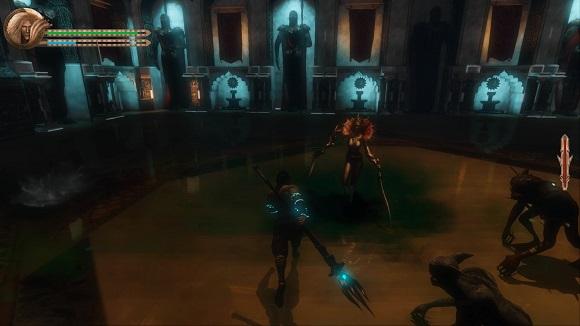 third-eye-pc-screenshot-www.deca-games.com-3