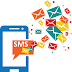 Activation Code for 500 sms only 19 Tk GP 30 Days Package