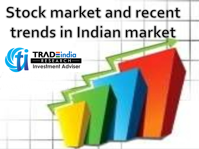 Stock Market News and Tips | Free Stock Tips | Free Intraday Stock Tips