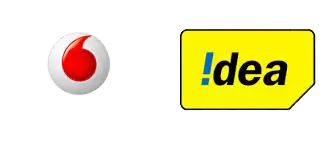 Vodafone-Idea ने  DoT से मांगे 15 साल AGR बाकय चुकाने के लिए साथ ही दर बढ़ने की मांग।