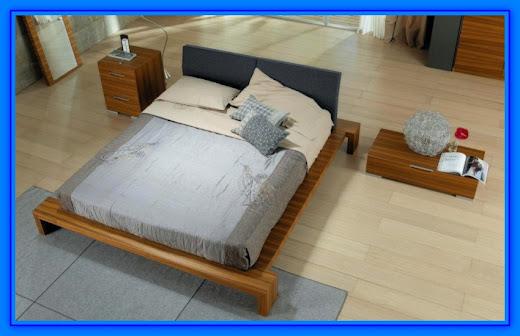 Fotos De Dormitorios Matrimoniales Modernos Web Del