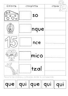 mi librito de sílabas (1 pdf)