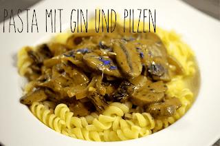 http://melinas-suesses-leben.blogspot.de/2014/08/die-etwas-andere-pastasoe-mit-gin.html