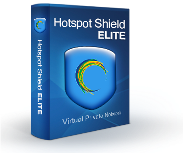 Descargar Hotspot Shield 6.20.4 Elite Edition (español)