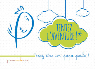 http://www.papa-poule.com/